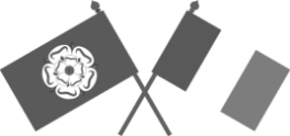 Flags@2x