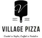Yorkshire Village Pizza